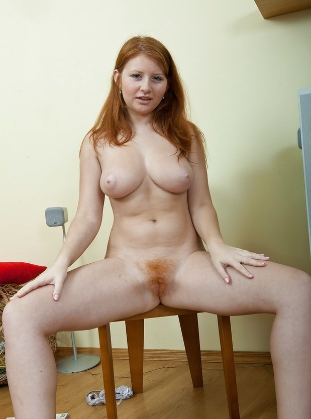 Cybrian riding saddle sex toy