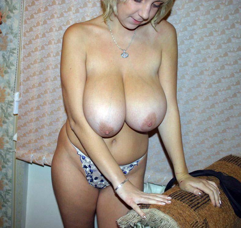 ххх женщины русские с большой грудью