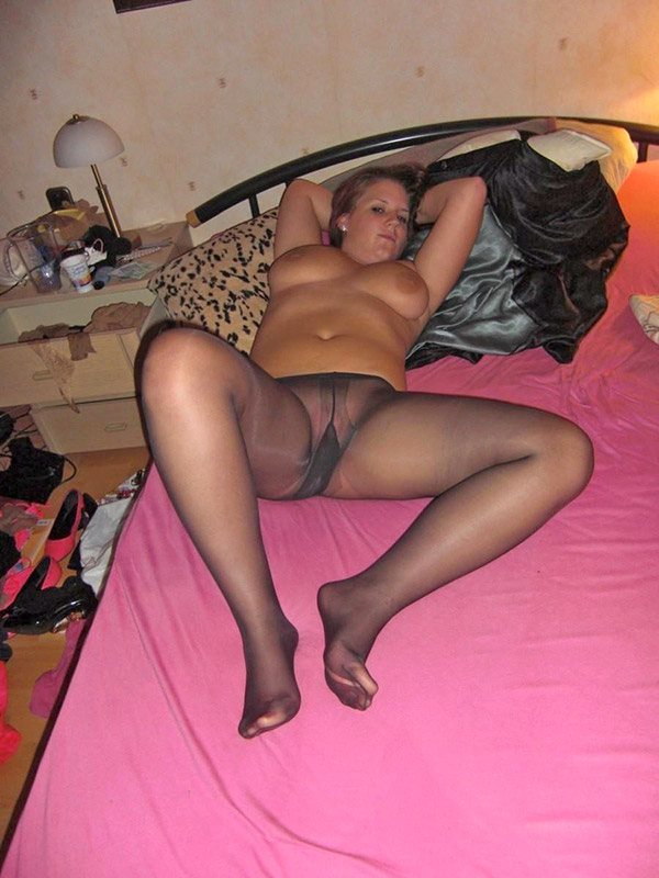 Coco johnsen college orgy porn390276