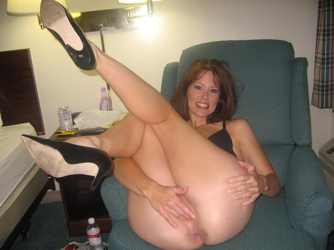 Фото порно женщин после 40, Фото голых женщин за 40 1 фотография