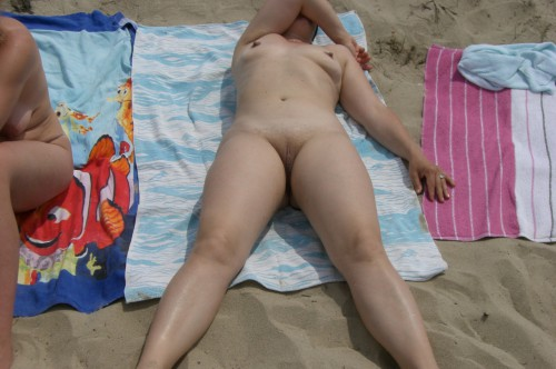 Creampie compilation homemade amateurs 7 new
