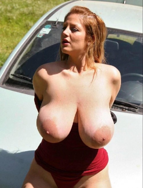 Soft naked girl photos