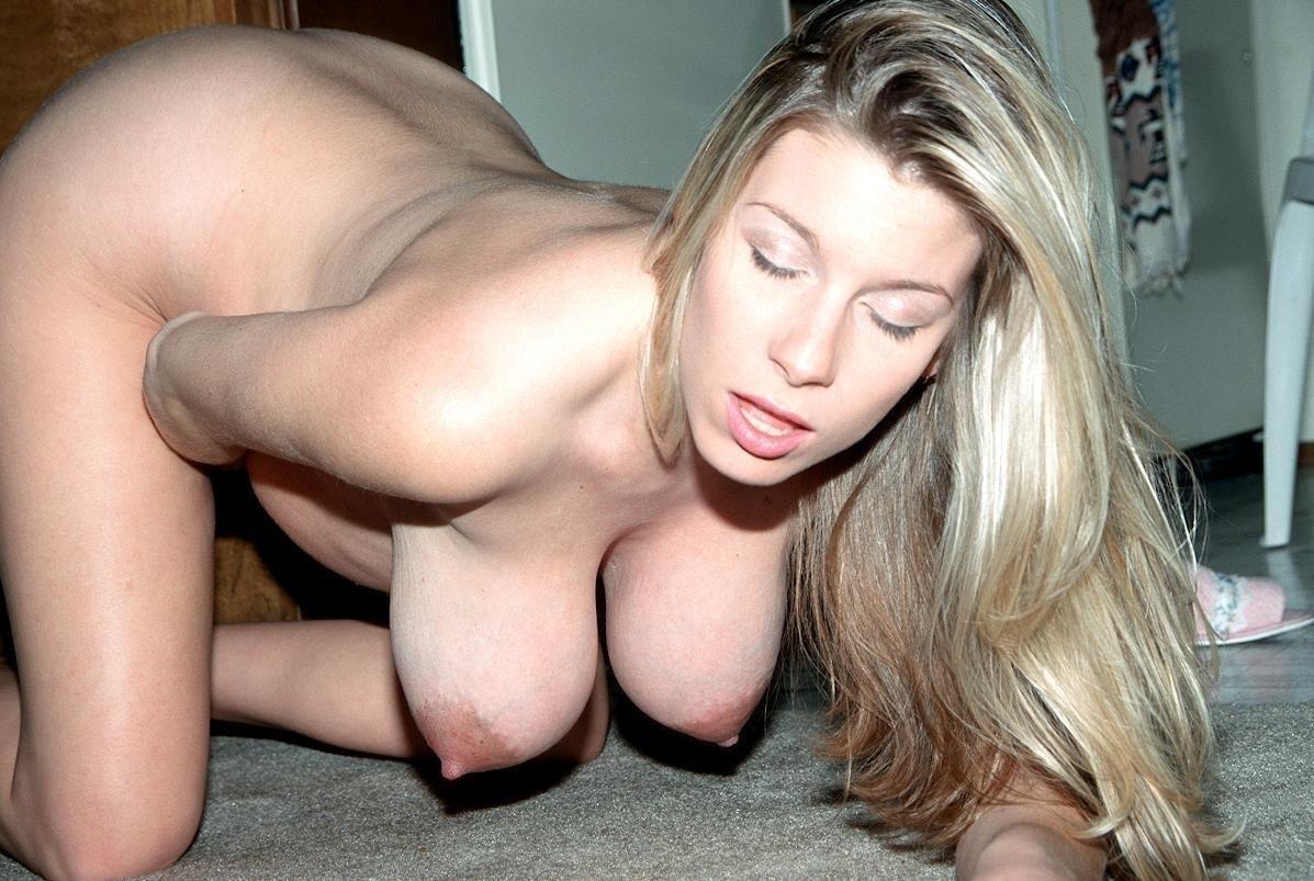Фото большие и обвисшие сиськи, Фото женщин с отвисшими сиськами Частные порно 1 фотография