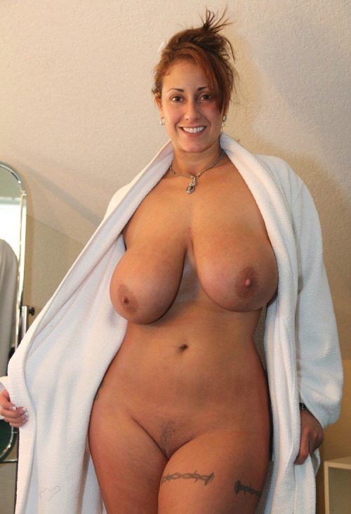 Big tits mature ladies