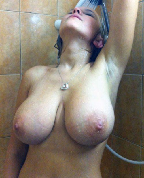 Solo wife masturbation spy cam