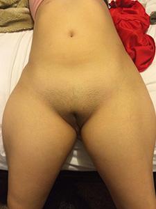 Фото голых толстых писек женщин