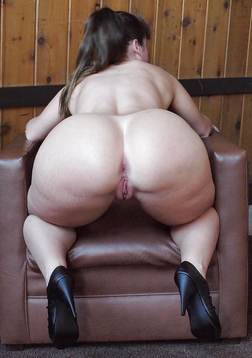 показать грушевидную женщину с очень широкой жопой
