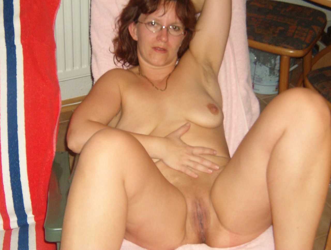 Русский секс женщина 35 до 45, Зрелые русские женщины - смотреть порно видео 1 фотография