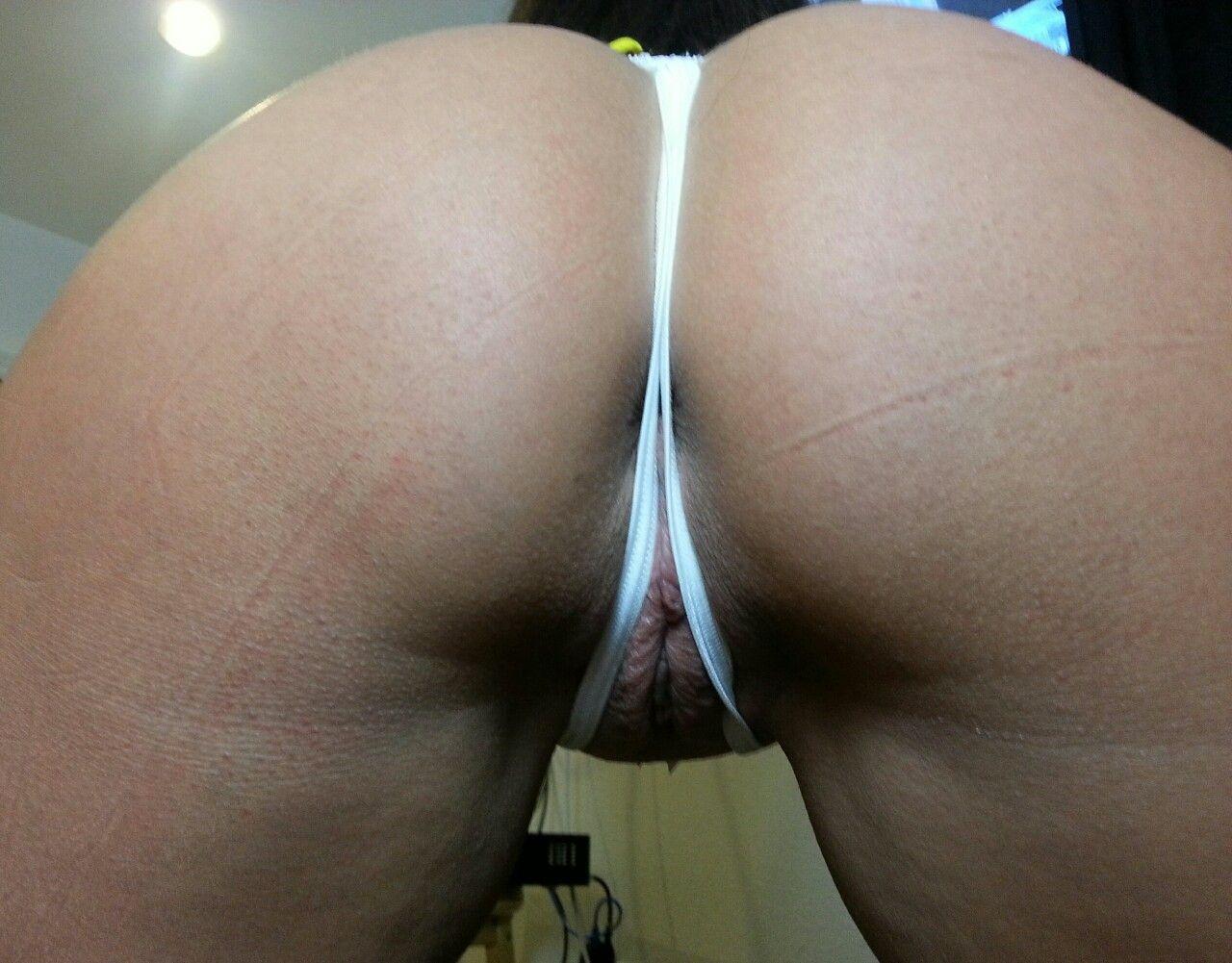 Трусики с отверстием фото порно, Женщины в трусиках с вырезом для письки - Частное 1 фотография