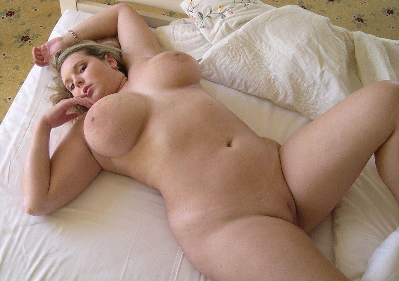 девушки порно фото красивые полненькие
