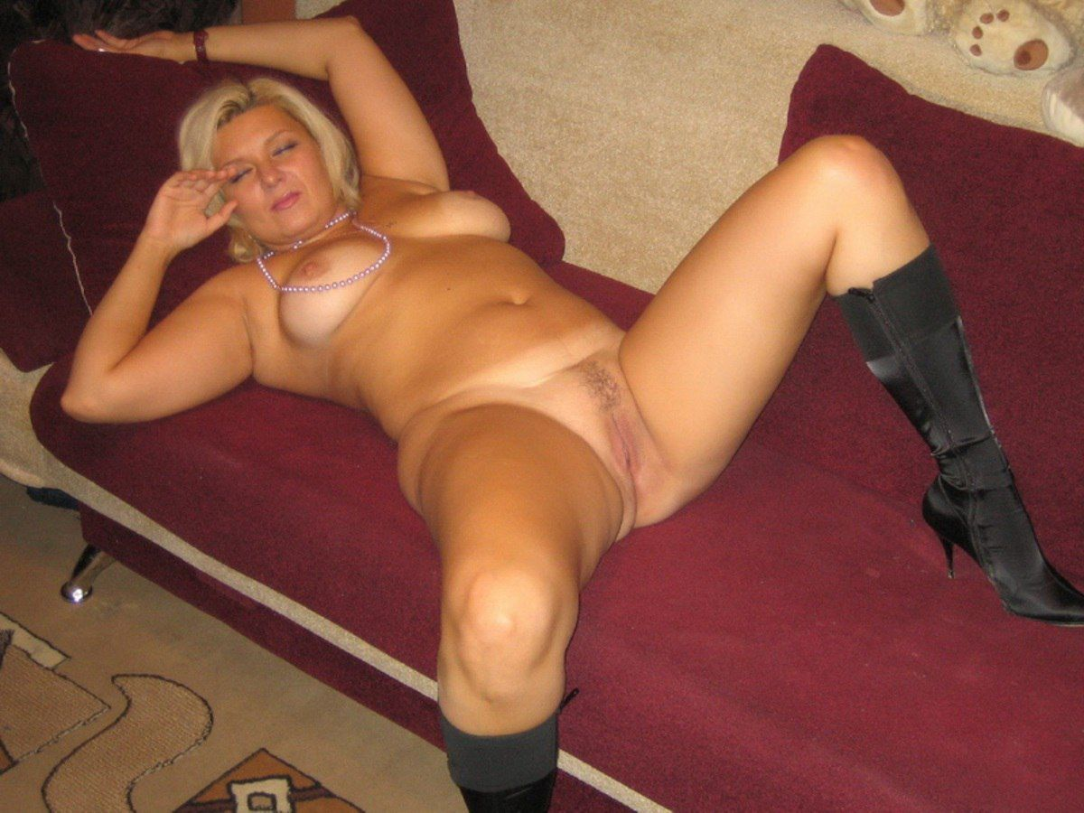 Фото зрелых голых женщин за 40 50, Голые Женщины за 40. Секс и порно с сороколетними 1 фотография
