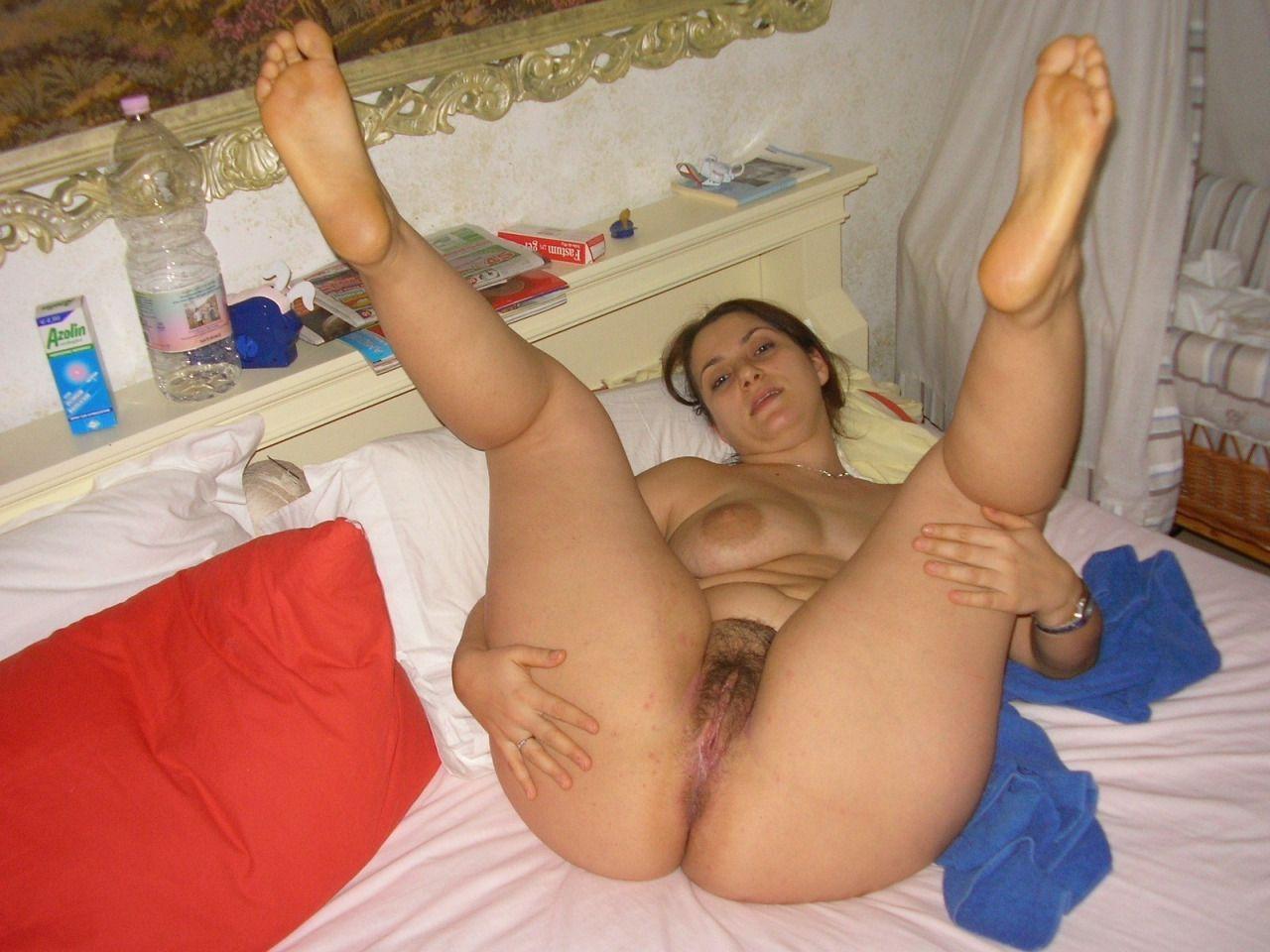 галерея частное фото порно