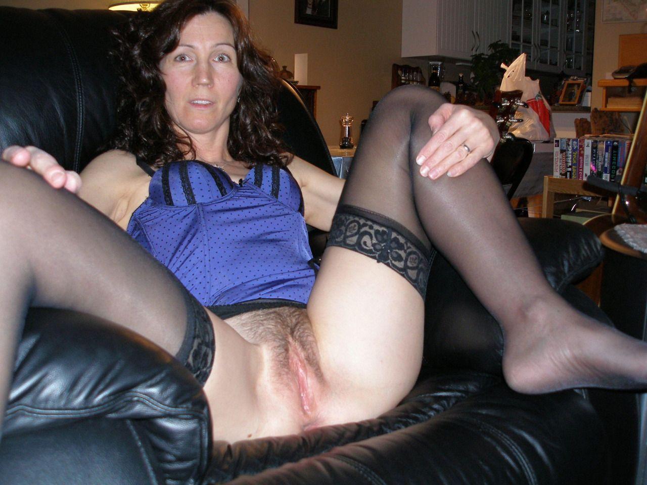 Развратные жёны фото, Частное фото развратных жен раком частное порно 1 фотография