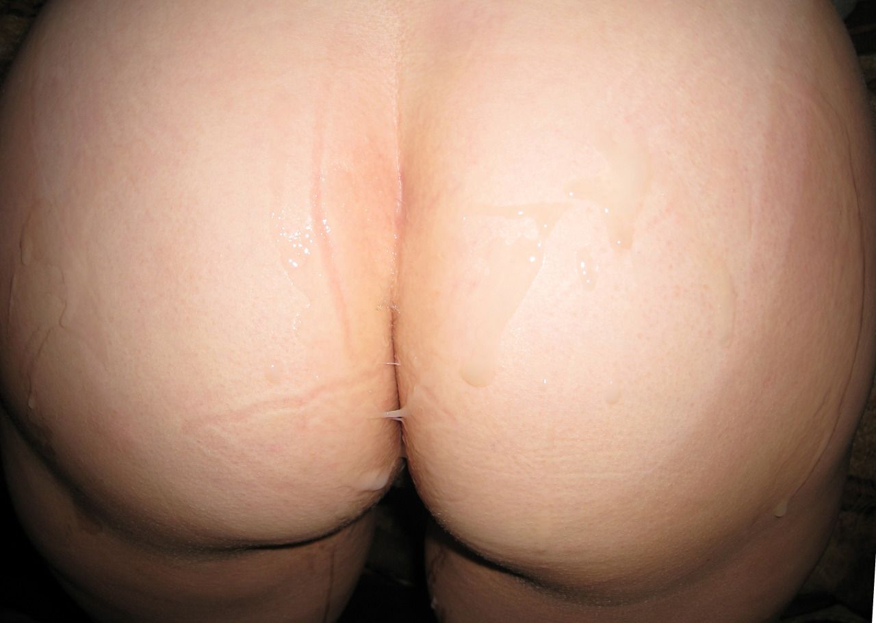 Фото пухлых жоп, Толстые жопы - 78 фото 1 фотография