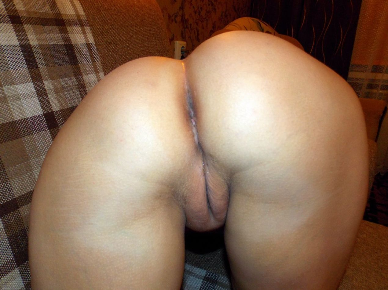 Толстушки раком без трусов фото, Большие задницы пышек раком частные секс фото 1 фотография