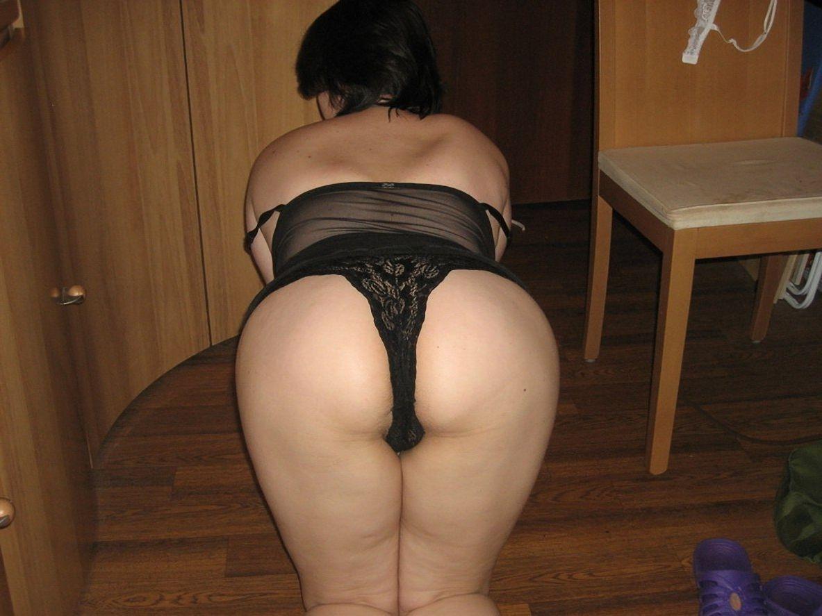 Фото жопы зрелой женщины, Зрелые попки - фото голых женщин со зрелыми жопами 1 фотография
