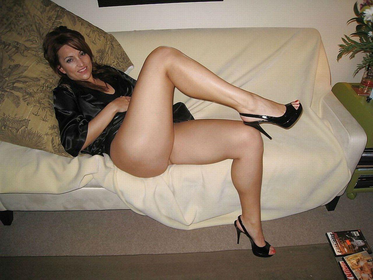 Эро фото красоток бальзаковского, Страстные дамочки в возрасте порно фото бесплатно на 1 фотография