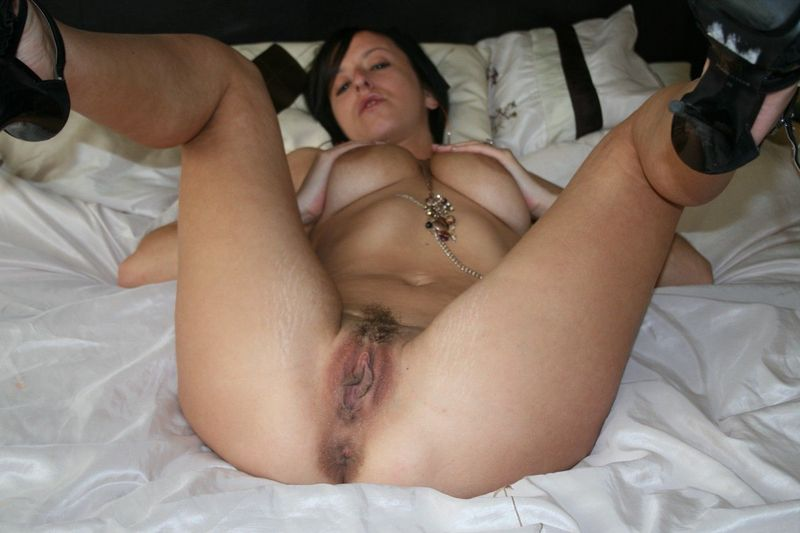 Adult party sex toy