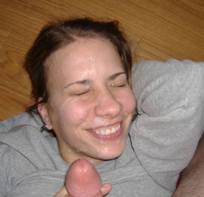 Free nude amatuer video wife